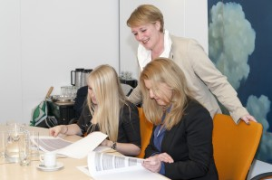 succes, acquisitie training, verkoop training